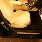 Mercedes CLS 350 AMG Estate